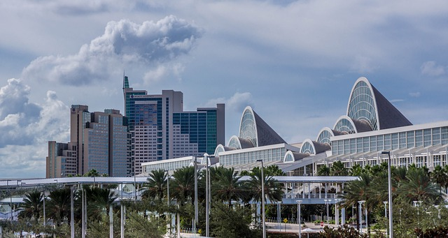Things-To-Do-In-Orlando-With-Kids